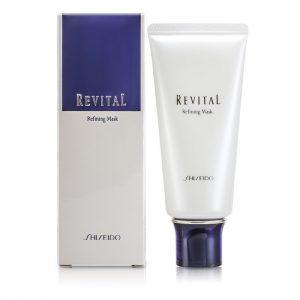 Shiseido Revital Refining Mask