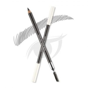 Chì Kẻ Chân Mày Nature Republic By Flower Wood Eyebrow