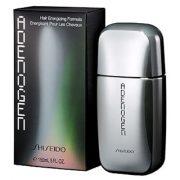 Shiseido ADENOGEN Hair Energizing Hair Tonic 150ml 2