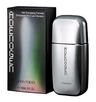 Shiseido ADENOGEN Hair Energizing Hair Tonic 150ml