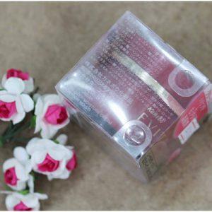 Kem chống nhăn Kanebo Evita Deep Moisture Cream - chống lão hóa da u 50