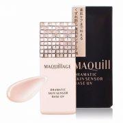 Maquillage-Dramatic-Skin-Sensor-Base-Uv