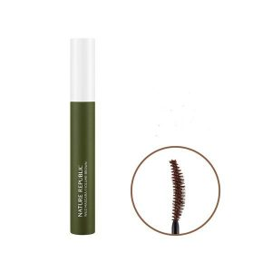 Chải Mi Nature Republic Wild Mascara No.02 Curling