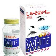 VITA WHITE PLUS CEB2