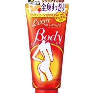 Kem Massage Body