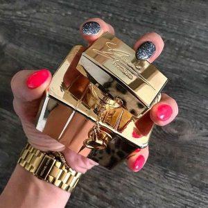 Nước Hoa Gucci Premiere EDP mùi nước hoa nữ quyến rũ