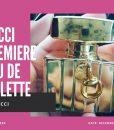 Nước hoa Gucci Premiere