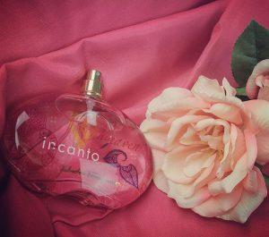 Nước hoa nữ quyến rũ nhất thế giới