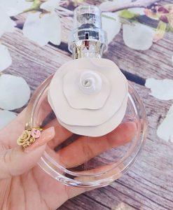 Nước hoa Valentino Valentina