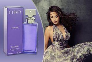 Nước hoa Calvin Klein Eternity