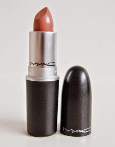 Son Mac Lipstick Velet