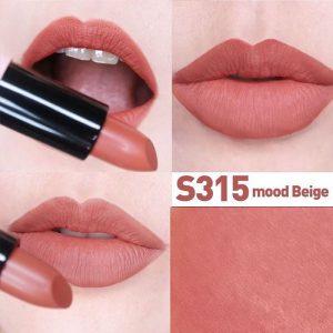Amok Luxury Lovefit màu Mood Beige S315