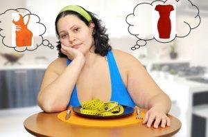 ăn kiêng giảm cân trong 7 ngày