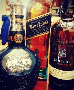 Giá rượu Chivas 21 700mlGiá rượu Chivas 21 700ml