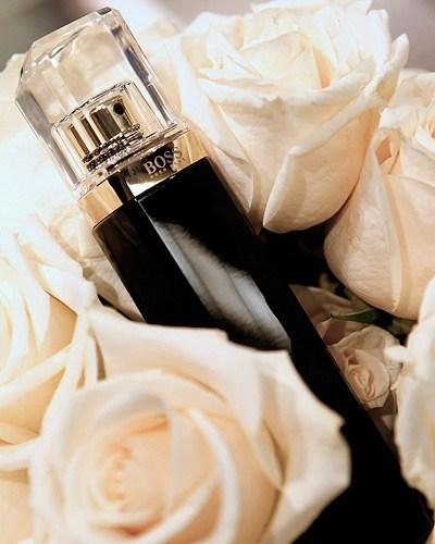 Nước hoa Hugo Boss nữ 75mlquyến rũ - Mùi nước hoa quyến rũ đàn ông nhất