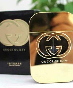 Nước hoa Gucci Guilty nữ