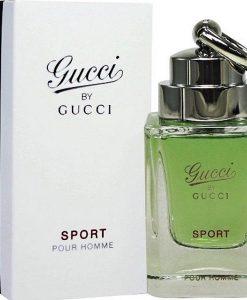 Nước hoa Gucci By Gucci pour homme 90ml