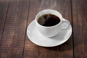 Cà phê nước uống tăng cường sinh