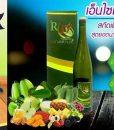 nuoc-hoa-qua-enzim-rd-fresh-plus-thailand-ho-tro-huyet-ap-cao