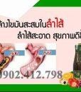 nuoc-hoa-qua-enzim-rd-fresh-plus-thailand-ho-tro-ngan-ngua-te-bao-ung-thu