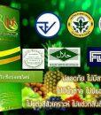 nuoc-hoa-qua-enzyme-rd-fresh-plus-thai-lan