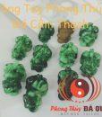 Vòng-Tay-Phong-Thủy-Tỳ-Hưu-Đá-Ruby-3-compressed