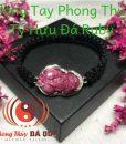 Vòng-Tay-Phong-Thủy-Tỳ-Hưu-Đá-Ruby-compressed