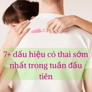 dau-hieu-co-thai-som