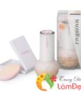 Maquillage-Essence-shiseido